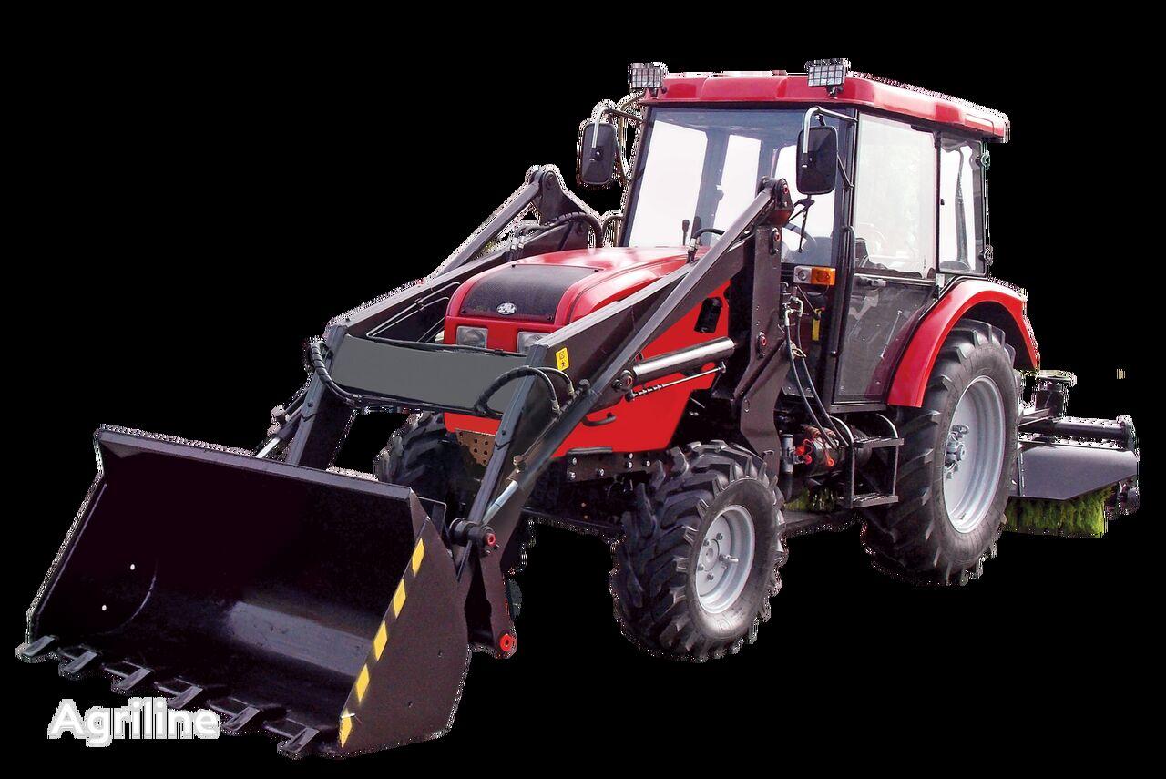tractor cu roţi BELARUS - 921.4 nou
