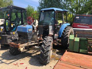 tractor viticol FORD 7840 FOR PARTS în bucăți