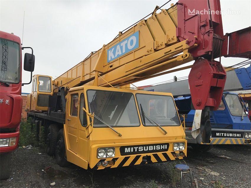 automacara NK350 pentru şasiu KATO NK350