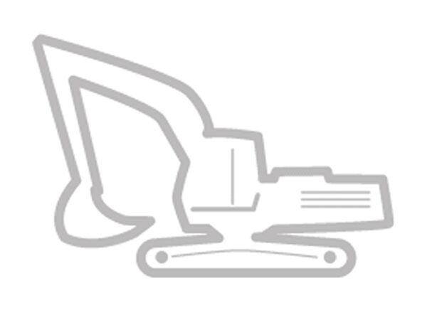 automacara LIEBHERR LTM 1250-6.1