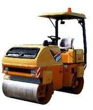 AMKODOR 6223V cilindru compactor pentru asfalt nou