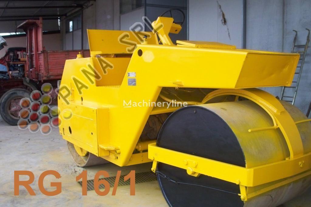 ANTONELLI VTA 75 cilindru compactor pentru asfalt