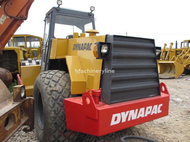DYNAPAC CA30PD cilindru compactor pentru terasamente