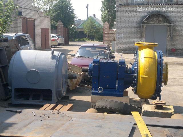 NSS Zemsnaryad ot proizvoditelya  v Ukraine excavator plutitor nou