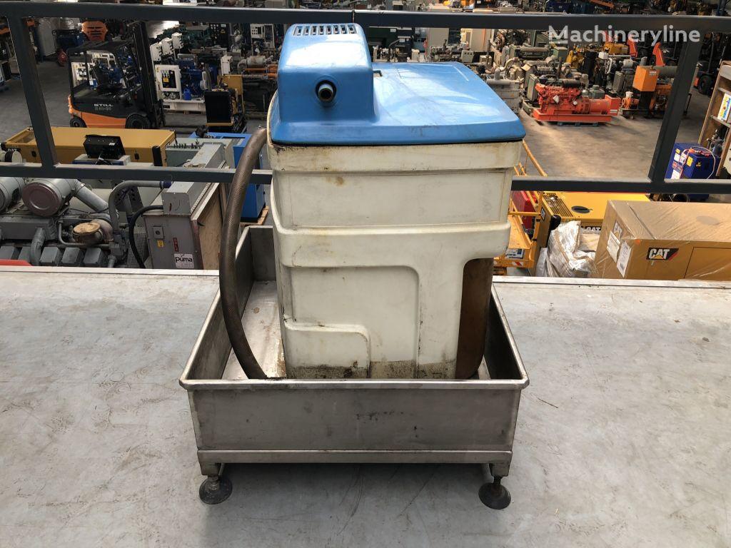 separator ** olie / water scheider olie / water scheider olie / water sche